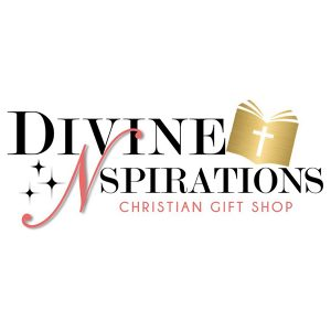 Divine Nspirations Christian Gift Shop