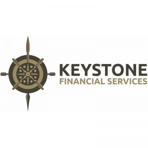 Keystone Financial Services Blake Peterson