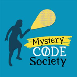 Mystery Code Society Omaha Nebraska